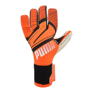 puma-ultra-grip-1-hybrid-pro-torwarthandschuh-f01-041696-equipment_front.png