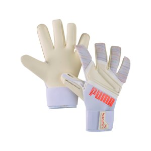 puma-ultra-grip-hybrid-pro-tw-handschuh-f09-041696-equipment_front.png