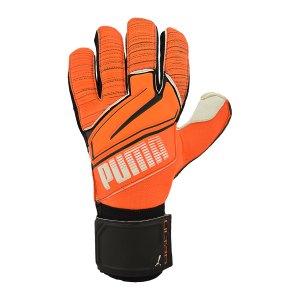 puma-ultra-grip-1-rc-torwarthandschuh-orange-f01-041697-equipment_front.png