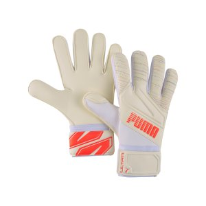puma-ultra-grip-1-rc-tw-handschuh-rot-weiss-f09-041697-equipment_front.png