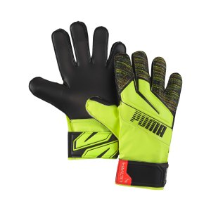 puma-ultra-protect-3-rc-tw-handschuh-gelb-f02-041703-equipment_front.png
