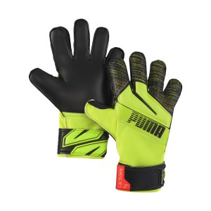 puma-ultra-protect-3-rc-kids-tw-handschuh-f02-041704-equipment_front.png