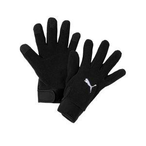 puma-teamliga-21-gloves-handschuhe-schwarz-f01-equipment-spielerhandschuhe-41706.jpg