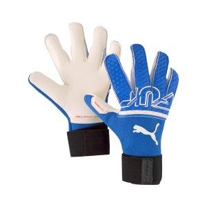 puma-future-z-grip-2-sgc-tw-handschuh-blau-f04-041753-equipment_front.png