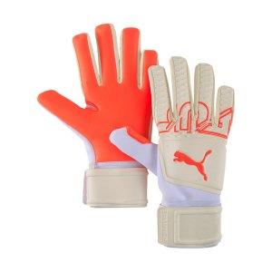 puma-future-z-grip-3-nc-tw-handschuh-weiss-f02-041754-equipment_front.png