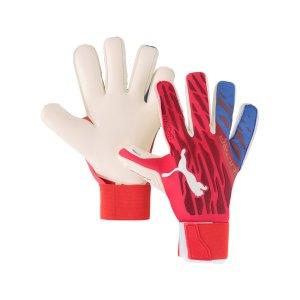 puma-ultra-grip-1-hyprid-pro-tw-handschuh-rot-f01-041786-equipment_front.png