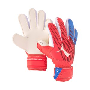 puma-ultra-grip-1-rc-torwrathandschuh-kids-rot-f01-041788-equipment_front.png