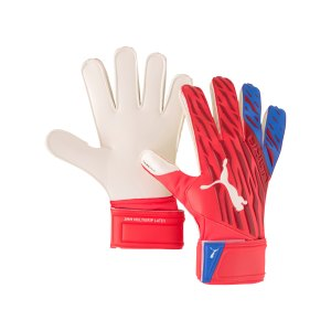 puma-ultra-grip-3-rc-torwrathandschuh-rot-f01-041789-equipment_front.png