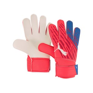 puma-ultra-grip-4-rc-torwrathandschuh-rot-f01-041790-equipment_front.png
