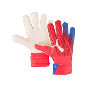 puma-ultra-protect-3-rc-torwarthandschuh-rot-f01-041793-equipment_front.png