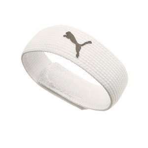 puma-sock-stoppers-thin-weiss-schwarz-f01-050637.png