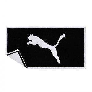 puma-towel-handtuch-schwarz-weiss-f01-equipment-sonstiges-53377.jpg