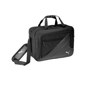 puma-team-messenger-bag-tasche-schwarz-f01-equipment-taschen-72375.jpg