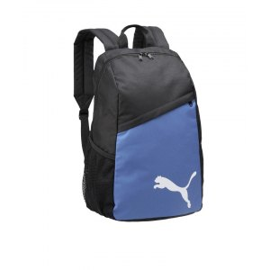 puma-pro-training-backpack-rucksack-sportzubehoer-equipment-zubehoer-trainingszubehoer-blau-f03-072941.jpg