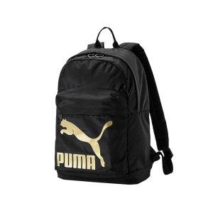 puma-originals-backpack-rucksack-schwarz-gold-f09-lifestyle-taschen-74799.png