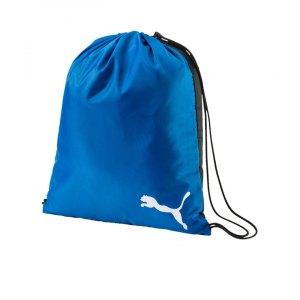 puma-pro-training-ii-gymsack-schuhbeutel-blau-f03-equipment-ausruestung-zubehoer-stauraum-turnbeutel-aufbewahrung-74899.jpg