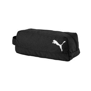 puma-pro-training-ii-shoe-bag-schuhtasche-f01-equipment-taschen-74901.jpg