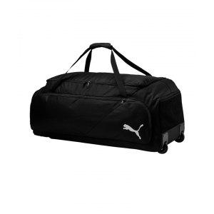 puma-liga-wheel-bag-large-trolley-schwarz-f01-ausstattung-equipment-075205.jpg