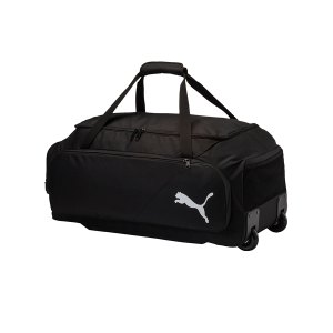 puma-liga-medium-wheel-bag-tasche-schwarz-f01-equipment-taschen-75206.png