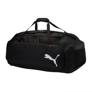 puma-liga-xl-bag-tasche-schwarz-f01-equipment-taschen-75207.jpg