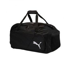 puma-liga-medium-bag-tasche-schwarz-f01-ballsport-handschuh-torhueter-torwart-abwehr-075209.jpg