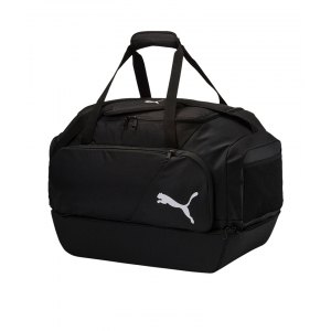 puma-liga-football-bag-tasche-schwarz-f01-sport-equipment-training-ausstattung-75212.jpg