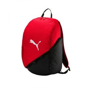 puma-liga-backpack-rucksack-rot-schwarz-f02-sport-equipment-training-ausstattung-75214.png