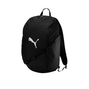 puma-liga-backpack-rucksack-schwarz-f01-sport-equipment-training-ausstattung-75214.jpg