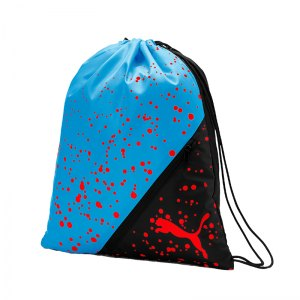 puma-liga-gym-sack-blau-f21-equipment-taschen-75216.jpg