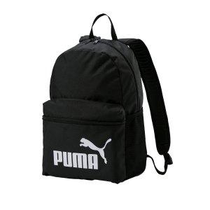 puma-phase-backpack-rucksack-schwarz-f01-equipment-taschen-75487.jpg