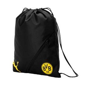 puma-bvb-dortmund-gymsack-sportbeutel-schwarz-f01-equipment-taschen-75566.png