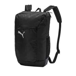 puma-ftblnxt-training-backpack-rucksack-f01-equipment-taschen-75894.png