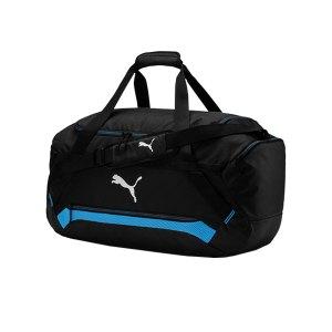 puma-final-pro-medium-bag-sporttasche-f01-equipment-taschen-75896.jpg