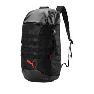 puma-ftblnxt-backpack-rucksack-schwarz-rot-f01-equipment-taschen-076534.jpg