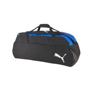 puma-teamfinal-21-teambag-sporttasche-gr-l-f02-equipment-taschen-76567.png