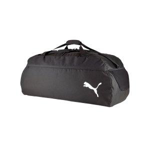 puma-teamfinal-21-teambag-sporttasche-gr-l-f03-equipment-taschen-76567.png