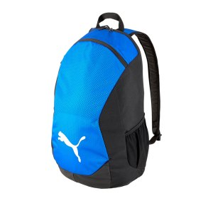 puma-teamfinal-21-backpack-rucksack-blau-f02-equipment-taschen-76581.jpg
