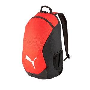 puma-teamfinal-21-backpack-rucksack-rot-f01-equipment-taschen-76581.jpg