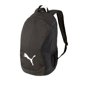puma-teamfinal-21-backpack-rucksack-schwarz-f03-equipment-taschen-76581.jpg