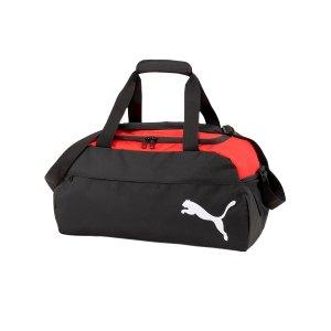 puma-teamfinal-21-teambag-sporttasche-gr-s-f01-equipment-taschen-76582.jpg