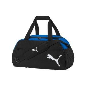 puma-teamfinal-21-teambag-sporttasche-gr-s-f02-equipment-taschen-76582.png