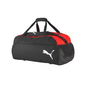 puma-teamfinal-21-teambag-sporttasche-gr-m-f01-equipment-taschen-76583.jpg