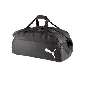puma-teamfinal-21-teambag-sporttasche-gr-m-f03-equipment-taschen-76583.jpg