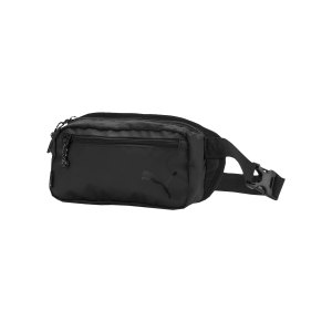 puma-ftblnxt-waistbag-guerteltasche-schwarz-f02-equipment-taschen-76650.png