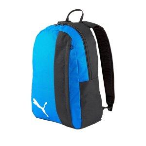 puma-teamgoal-23-backpack-rucksack-blau-f02-equipment-taschen-76854.png