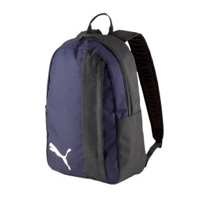 puma-teamgoal-23-backpack-rucksack-f06-equipment-taschen-76854.png