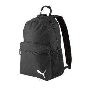 puma-teamgoal-23-backpack-core-rucksack-f03-equipment-taschen-76855.jpg