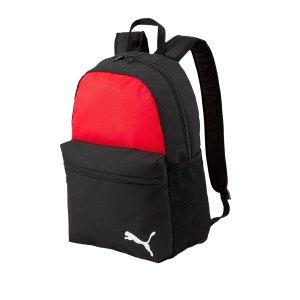 puma-teamgoal-23-backpack-core-rucksack-rot-f01-equipment-taschen-76855.jpg