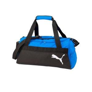 puma-teamgoal-23-teambag-sporttasche-gr-s-f02-equipment-taschen-76857.jpg