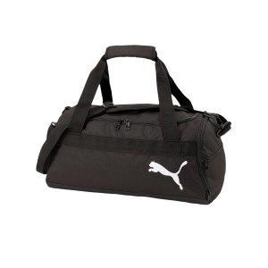 puma-teamgoal-23-teambag-sporttasche-gr-s-f03-equipment-taschen-76857.png
